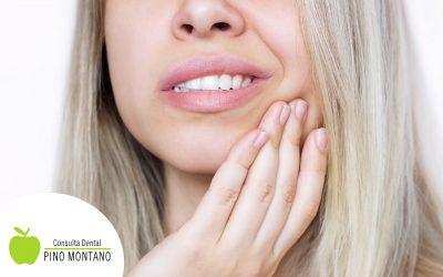 Consejos para los dientes sensibles