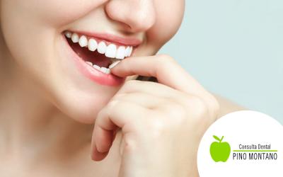 Empaste dental: qué necesitas saber