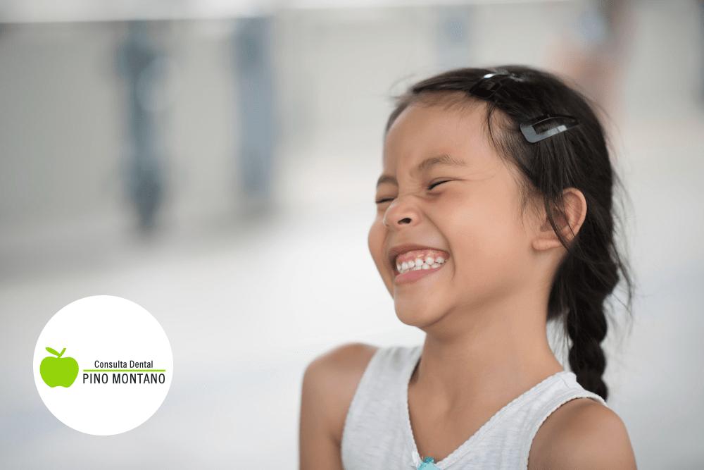 Preguntas ortodoncia en niños